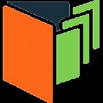 Custom Designed Corporate Folders