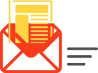 e-Newsletter Interact with your Customers
