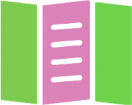 EZ Read Tri-Fold Newsletter