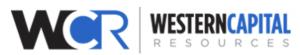 WesternCapital logo