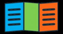 corp tri-fold2