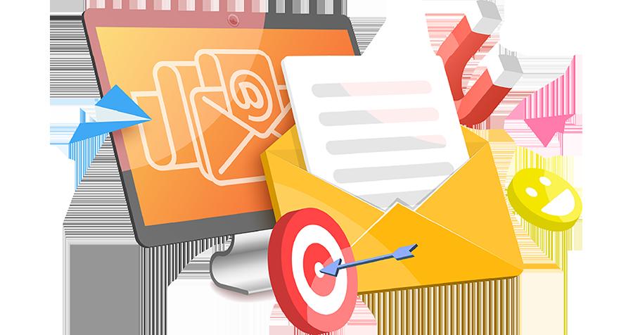 eblast-eMail-campaigns 900×476
