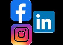 social med adv 210×150
