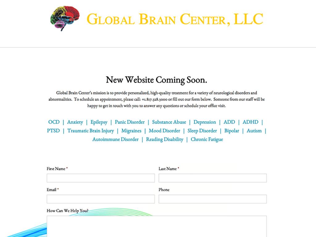 Global-Brain2
